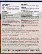 18LoneStarAngus_salebook_FINALl - Page 4