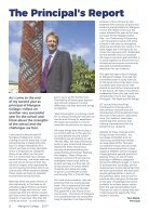 Mangere College Magazine 2017  - Page 4