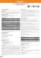 construction chemicals - Page 2