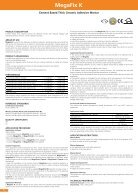 construction chemicals - Page 4