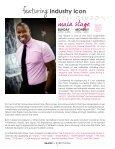 IMAGE Expo Show Guide Dallas 2016 - Page 3