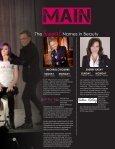 IMAGE Expo Show Guide Dallas 2016 - Page 4