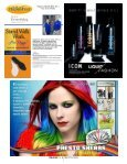 IMAGE Expo Show Guide Dallas 2016 - Page 7