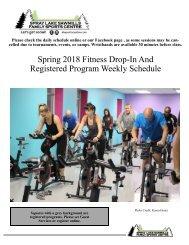 Spring-2018-Weekly-Drop-Ins