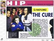 1992-05-00---Popcorn-(HU)-p18