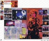 1990-10-00---Popcorn-(DE)-p04+05