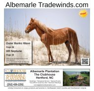 Albemarle Tradewinds March 2018 Web OPT