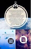 [02] PLANETA FENOMENOIDE - Page 4