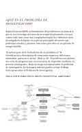 [02] PLANETA FENOMENOIDE - Page 6