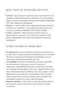 [02] PLANETA FENOMENOIDE - Page 7