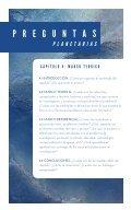 [04] PLANETA TEORAMA + REF. - Page 2