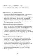 [04] PLANETA TEORAMA + REF. - Page 7