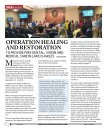 The Voice of Southwest Louisiana March 2018 Issue - Page 6
