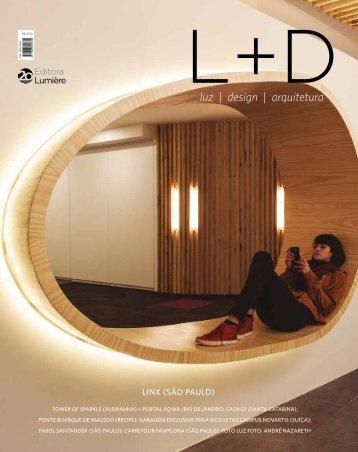 L+D 67