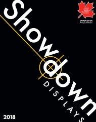 Showdown Displays