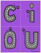 ROAD-ABCs-LOWERCASE1 - Page 4