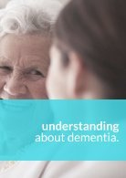 Dementia Care - Page 5