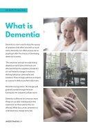Dementia Care - Page 6