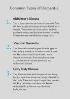 Dementia Care - Page 7