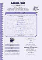 BUKU AKTIVITI - LANCAR JAWI 3B - Page 3