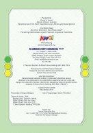 BUKU TEKS - BACALAH JAWI 2 - Page 2