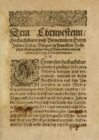 Alchimia Nova - Page 5