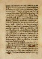 Alchimia Nova - Page 6