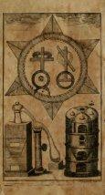 Azoth et ignis - Seite 4