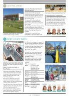 What's Happening March - May 2018 - Page 6