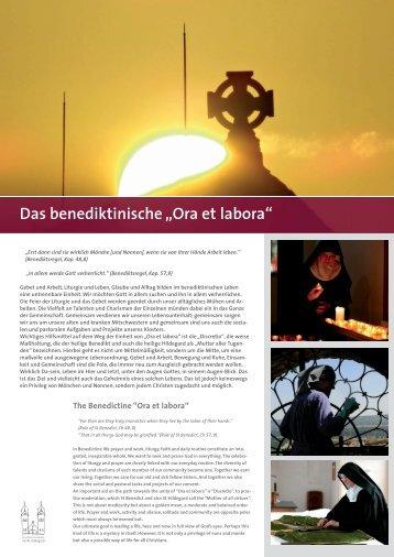 Ora_et_labora_Internet