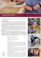 Ora_et_labora_Internet - Page 5