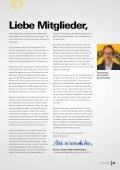 MSC-Magazin 2017 - Seite 3