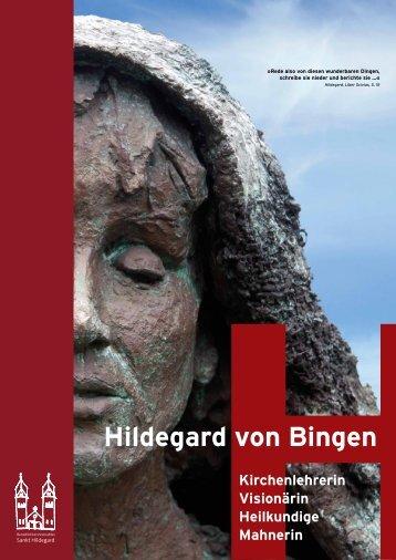 Hildegard_allesLow