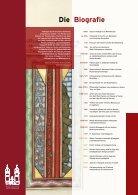 Hildegard_allesLow - Page 2