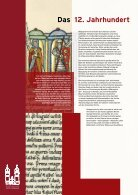 Hildegard_allesLow - Page 3