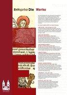 Hildegard_allesLow - Page 5