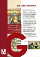 Hildegard_allesLow - Page 6