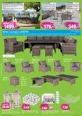 Jardin & Balcon – Des super offres à des prix super - Page 6