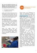 SHE works! - MINT-Special: Frauen und Technik - Page 5