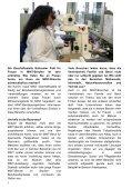 SHE works! - MINT-Special: Frauen und Technik - Page 6