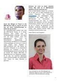 SHE works! - MINT-Special: Frauen und Technik - Page 7