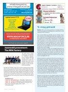 Editie Aalst 7 maart 2018 - Page 2