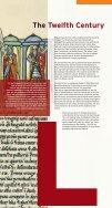 hildegard_english_final - Page 3