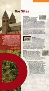 hildegard_english_final - Page 4
