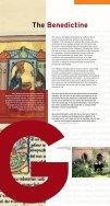 hildegard_english_final - Page 6