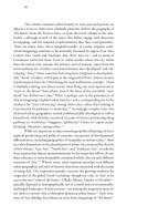 Urban Asias – Essays on Futurity Past and Present - Page 7
