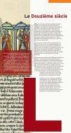 hildegard_franz_ - Page 3