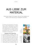 kvadrat_Guide (ohne Händler) - Seite 5
