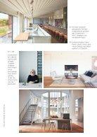 kvadrat_Guide (ohne Händler) - Seite 7