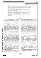 Cassazione Civile, n. 30733 del 21.12.2017, Sez. 0- Successioni- Testamento- Forma, falsità e querela di falso (9) d - Page 2